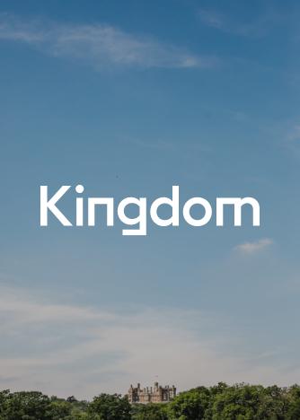 This is Kingdom Image