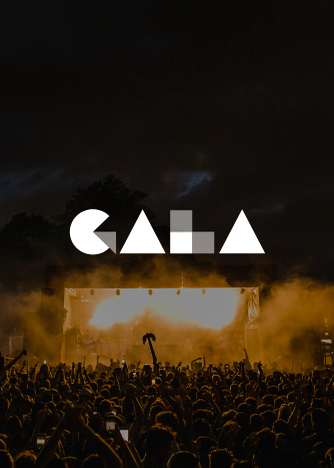This is Gala image