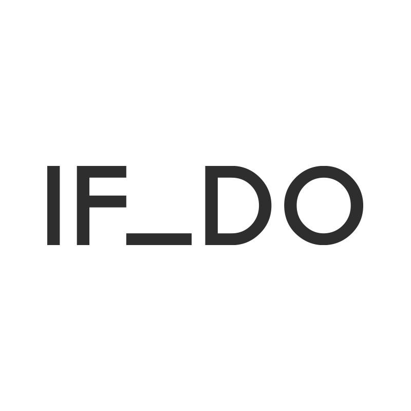 IF_DO logo